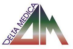 Delta-Medica